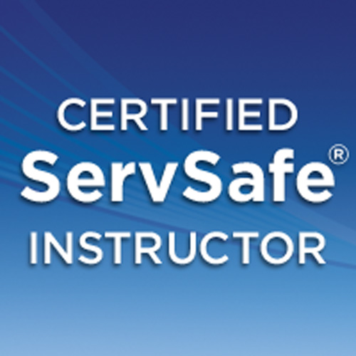 Indiana ServSafe Food Classes - HOOSIER HOSPITALITY